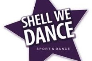 17 mrt 2019 Shell we dance